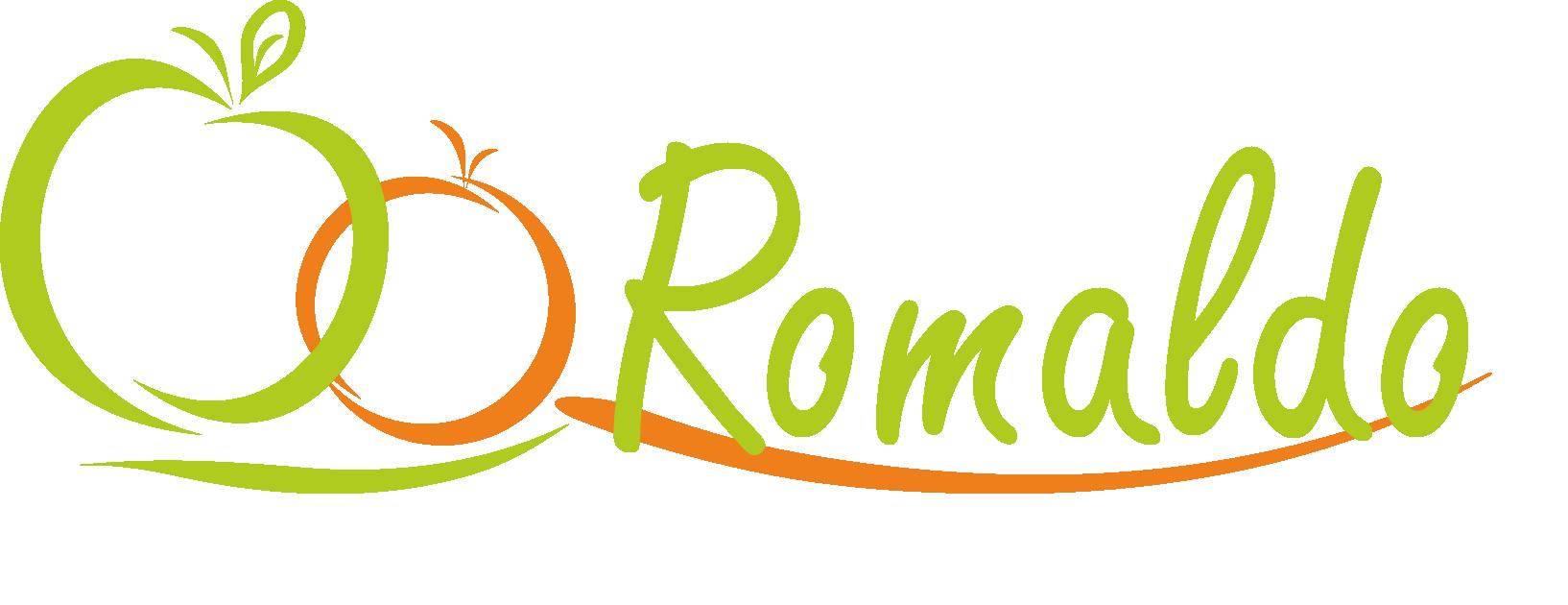 Import-Export | Fructe, legume, semințe și miez de nucă | Romaldo